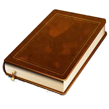 Image result for Book png